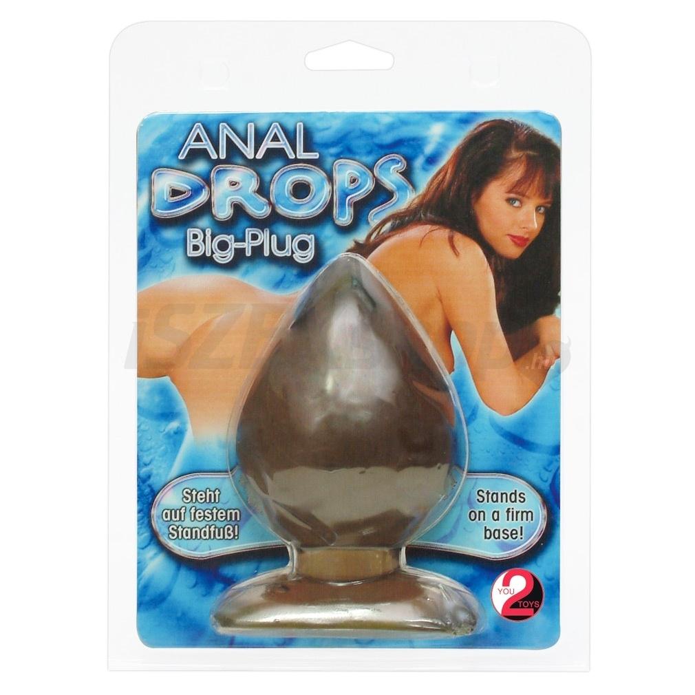 nagy fehér ass anális szex fickó milf pornó